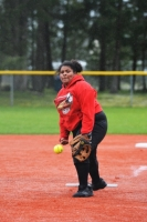 Gallery: Softball Elma @ Shelton